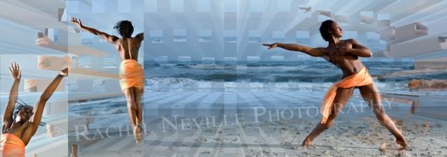 Rachel Neville Photography Celebrate Summer