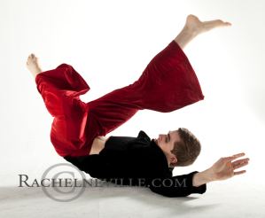 male dancer dance photography projects rachel neville protecting copyright tips