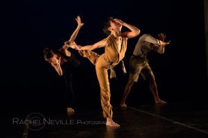 live dance photography nyc performance photographer rachel neville