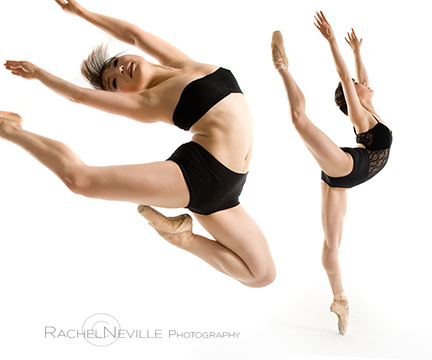 audition tips what to wear contemporary photos