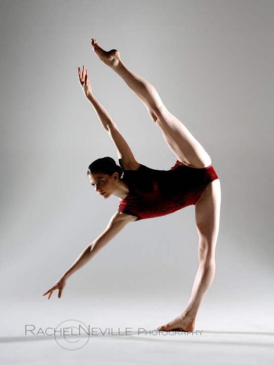 ballet photography ideas -#main