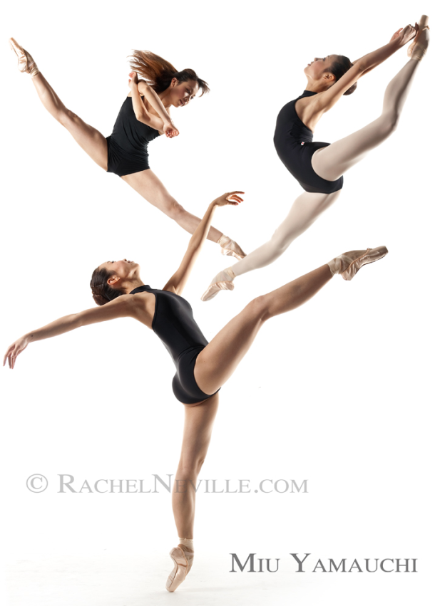 Leotards Audition Photo tips Rachel Neville Photography