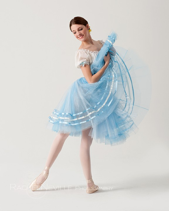 ballet dance audition photo tips poses that work