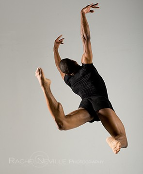 audition photo tips male dancers poses that work
