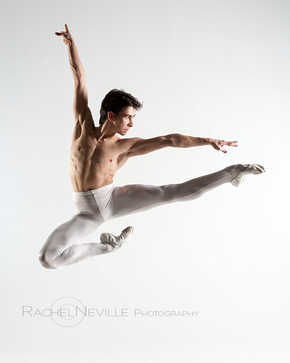Audition Photo Tips: Poses that Work – Rachel Neville ...