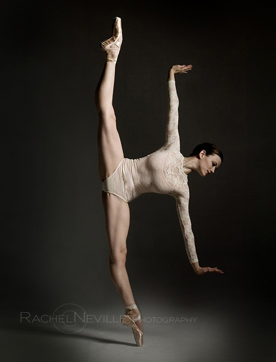 Audition Photo Tips: Poses that Work | Rachel Neville's Blog