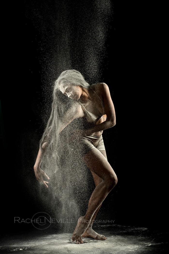 new york dance photographer rachel neville Oshi Wanigasekera Neville Dance Theatre