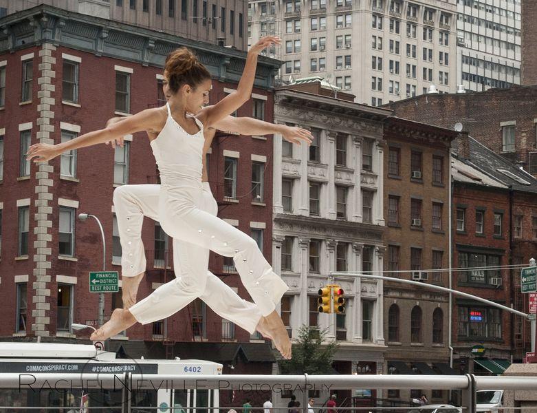 Favorite Performances of 2012 – Rachel Neville Photography