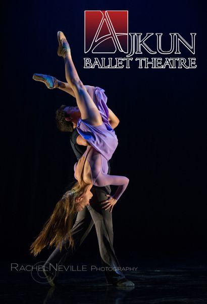 dancer wearing purple dance photographer rachel neville new york