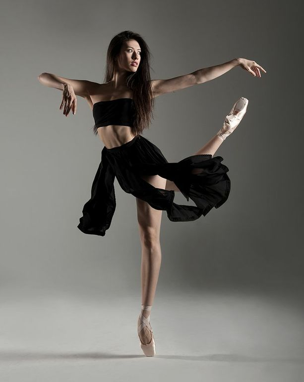 1000 images about d a n c e on pinterest dancers dance for Contemporary dance classes nyc
