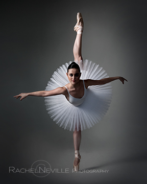 ballet dance audition photos dancer photo by rachel neville arabesque classical