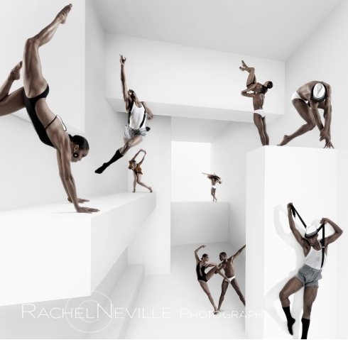 4dancers features nyc dance photographer rachel neville