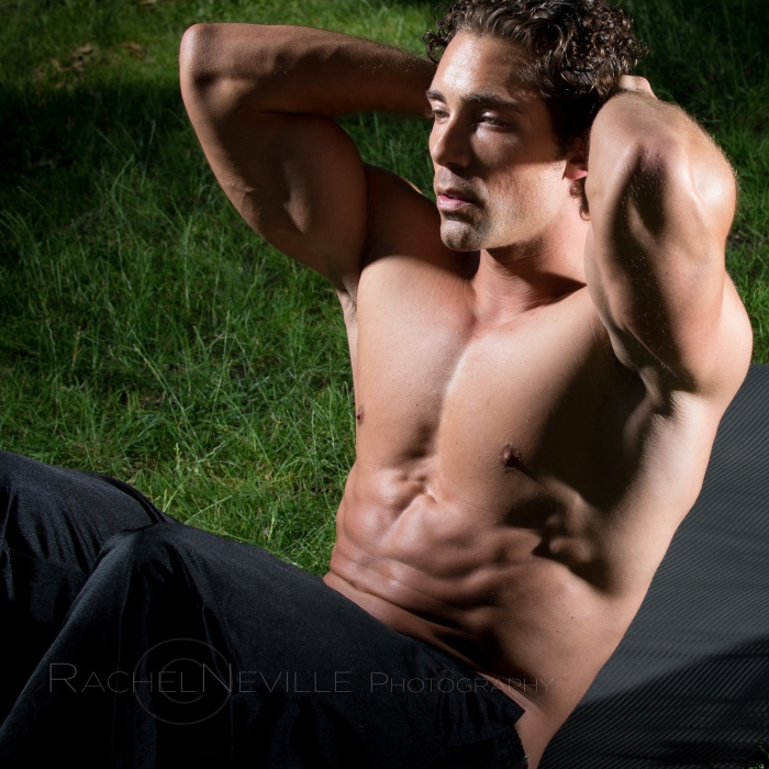 workout photos ab workout mens fitness photographer rachel neville
