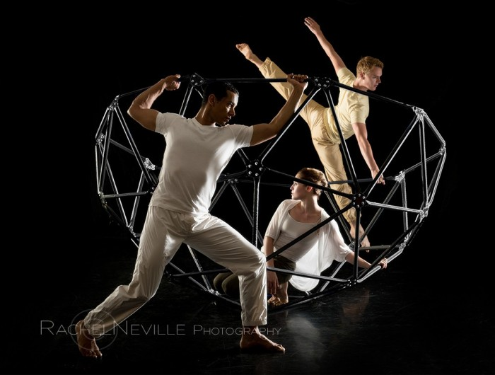 jungle gym dancers nyc dance phtoographer rachel neville for janusphere dance company