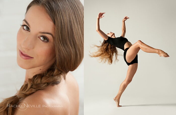 artists treat work like business to succeed tips from dance photographer rachel neville movement photographs