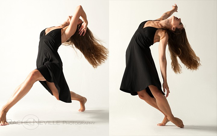 middle eastern dance company new jersey dance photographer rachel neville