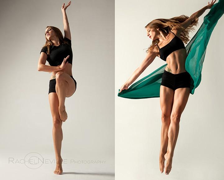 nyc dance photographer rachel neville mary susan sinclair