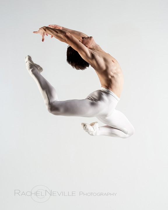 audition photos contemporary dance mens audition photo tips rachel neville photographer nyc