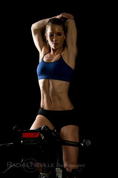 spin class marketing tips power images