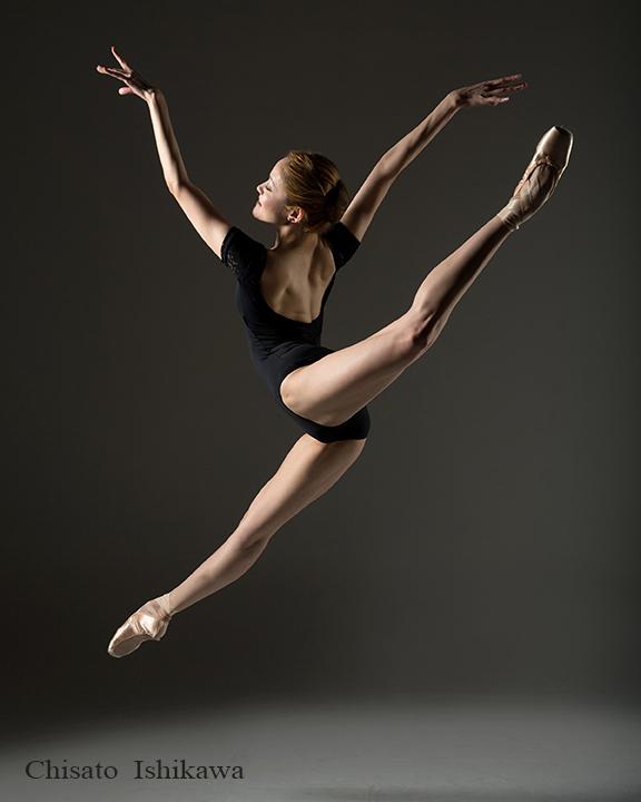 Rachel Neville Photography