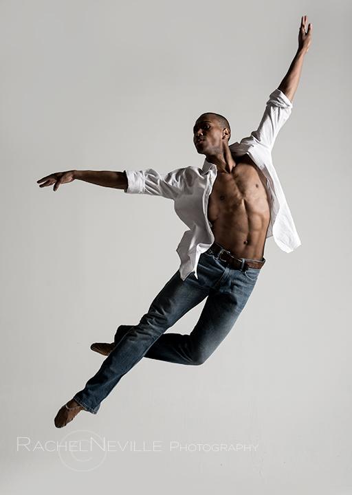 contemporary dance | Rachel Neville's Blog