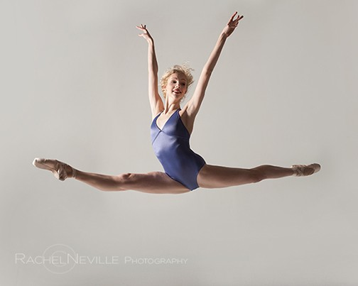 Contemporary dance rachel neville 39 s blog for Contemporary dance classes nyc