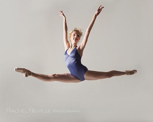 nyc dance photographer rachel neville summer intensive photo shoot