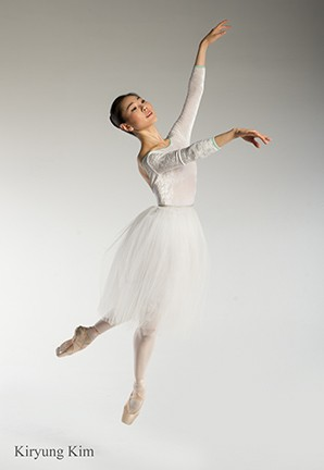 ballet photo shoot nyc dance photographer rachel neville