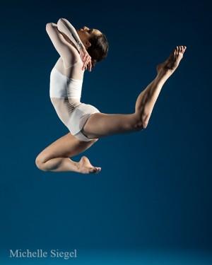 modern dance nyc dance photographer rachel neville