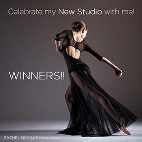 instagram photo challenge winners nyc photographer rachel neville