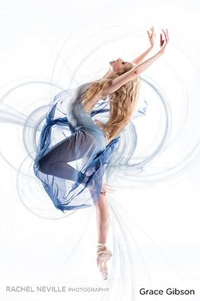 inspire dance nyc dance photographer rachel neville inspiration
