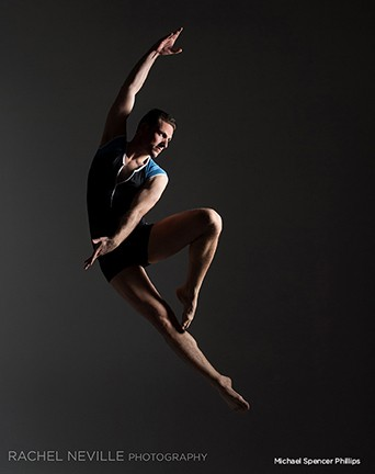inspired dance nyc dance photographer photo inspiration