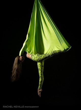 suspended yoga photos rachel neville photohgrapher yoga