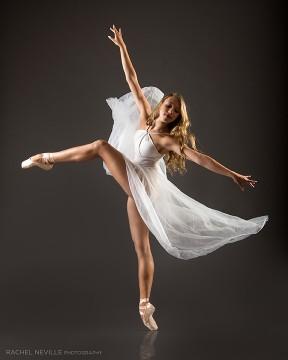 dance audition photo tips rachel neville ballet photos