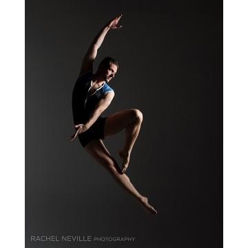 male dance audition photos nyc rachel neville photographer