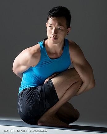 fitness photos fitness marketing photographer rachel neville