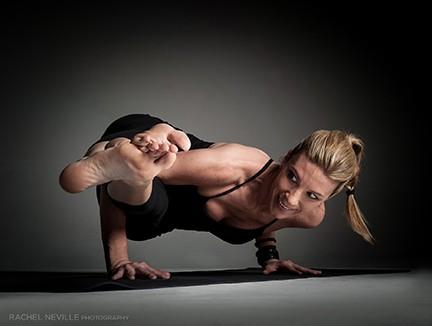 photo rachel neville fitness photographer