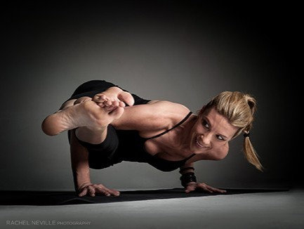 photo rachel neville fitness photographer