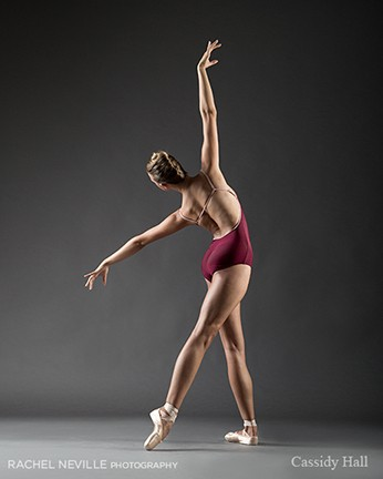 ballet dance audition photos no tights modern classical rachel neville