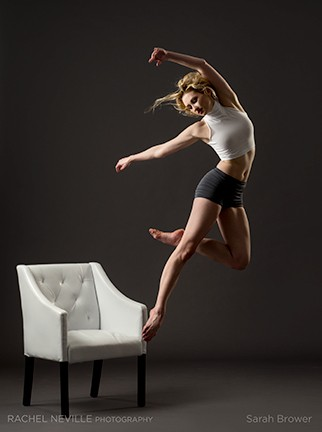 background tips prop tips for dance audition photos rachel neville
