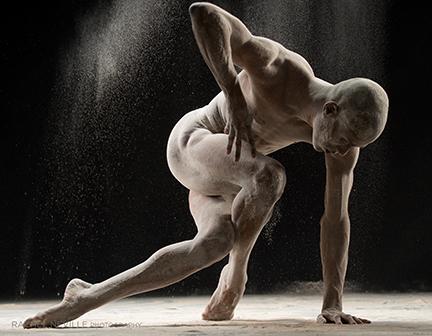 dance photographer rachel neville dance theatre of harlem
