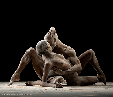 complexions in dance rachel neville photography
