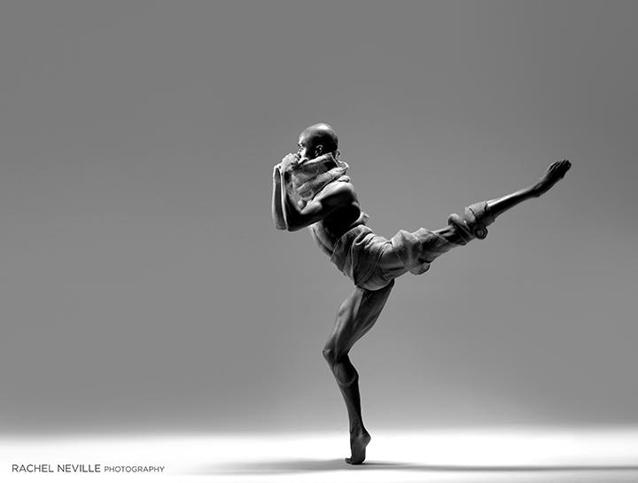 arabesque anthony ashley photo rachel neville