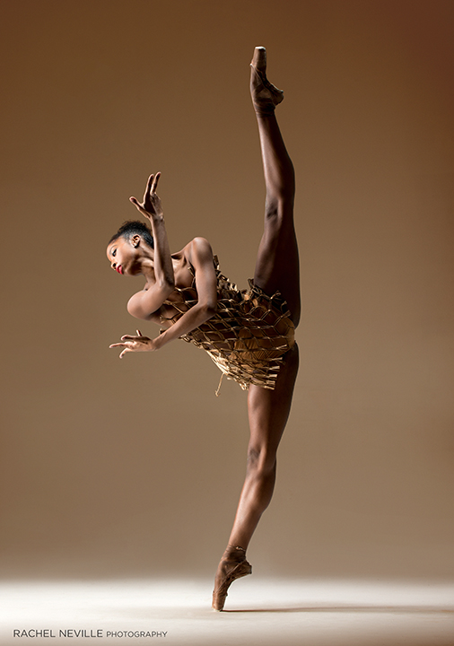 Rachel Neville's Blog | NYC dance, fitness and movement ...