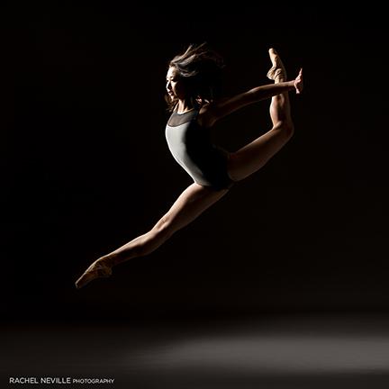 dance images for branding