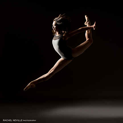 dance images for branding