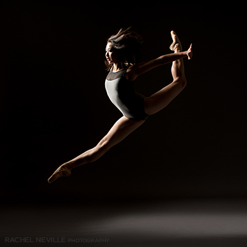 dance audition tips summer workshop