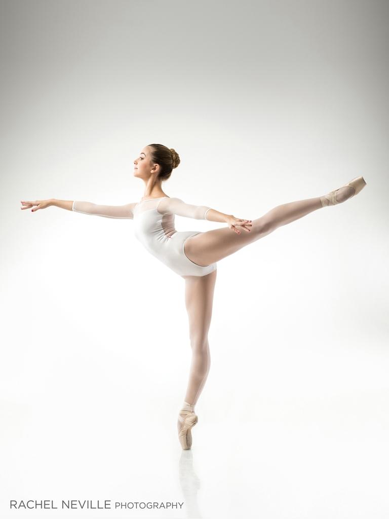 summer workshop for dancers audition prep