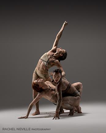 dance photographer rachel neville promotional photography nyc