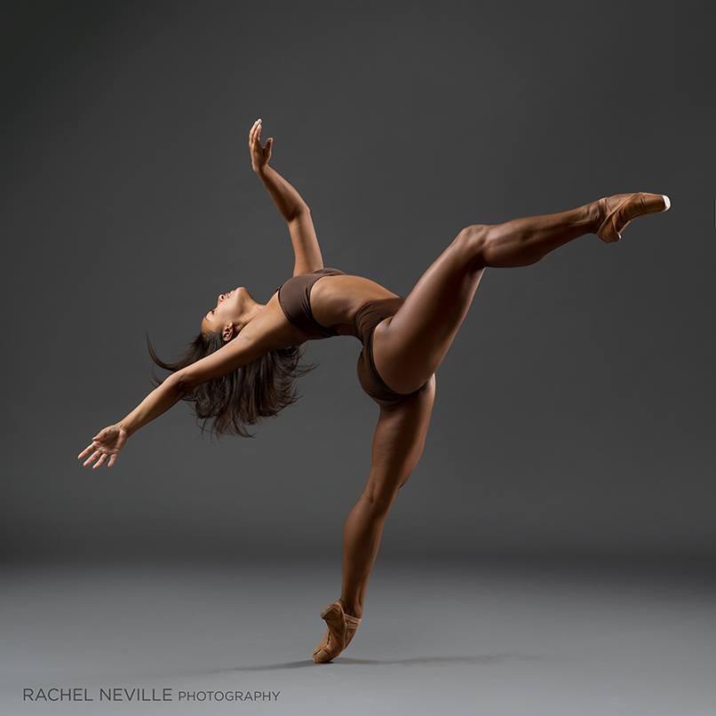 angles for better dance photos rachel neville